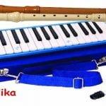 melodikablokflutnotalari