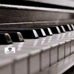 piyano notalari