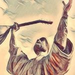 pir-sultan-abdal-notalari